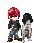 xAYDANx's avatar