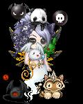 unknow virus sis's avatar