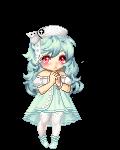 PandaJessix's avatar
