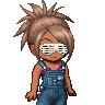 Jackson2345's avatar