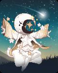 vvonderfull's avatar