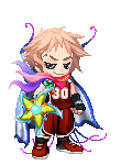 Soniikks's avatar