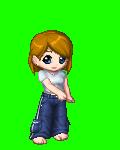 chrstnlvr's avatar