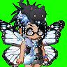 (_xMikazuki_Tsukix_)'s avatar