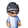 exdeath 1's avatar