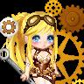 Takumi no Winry's avatar