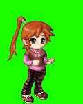 NiNja_soNg's avatar