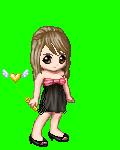 josie768's avatar