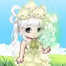 BookWyrm144's avatar