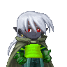 Phawx_Dmin's avatar