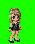 thisthisthis's avatar