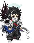 Rii_Dekukensu's avatar