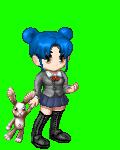 moyru's avatar