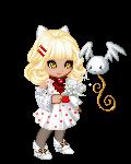 Karrachan's avatar