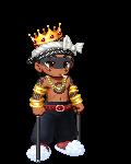 r3tro-kids's avatar