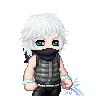sirfuzzii's avatar