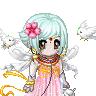 nayhuuu's avatar