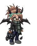 rainbowSENSATION's avatar