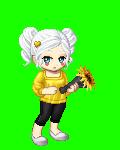 Tsuky_grey's avatar
