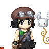 Kizzie Kat's avatar