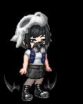 xGohmax's avatar