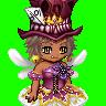 Hanabl J0u's avatar
