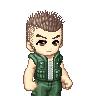 Tetsuya Saki's avatar