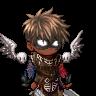 Buttonsmasher's avatar
