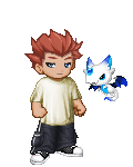 Z_Cull's avatar