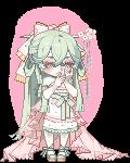 cheIsex v2's avatar