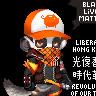Caribous's avatar