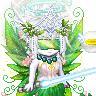 Sunflower Chai's avatar