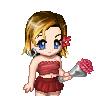 YourFemaleSuperhero's avatar