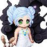 brittay's avatar