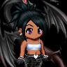 animanga94's avatar