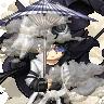 Bug Freak's avatar