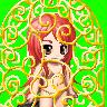 emogal38's avatar