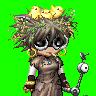 Priea's avatar