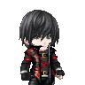ILykeTurtlez's avatar