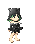 Epiphany Friday's avatar