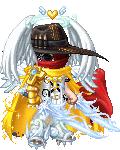 diher's avatar