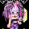 DigiKorpse's avatar