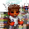 Natsuke Master's avatar