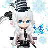 Xxll Rin llxX's avatar