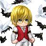 hoseka's avatar