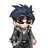 Legendary Fez667's avatar