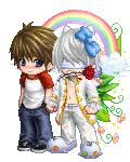 ll Angelic_Nightmare ll