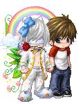 ll Angelic_Nightmare ll's avatar