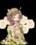 sachiyuu's avatar