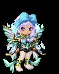 purplekupcakes's avatar